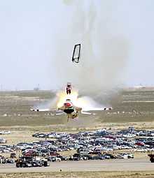 220px-Crash arp 600pix
