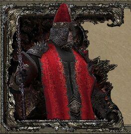 Grandinquisitor2
