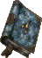 D1-Icons-Item-Tome-TomeOfWater.png