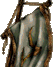 D1-Icons-Item-Banner-BannerOfCelerity.png