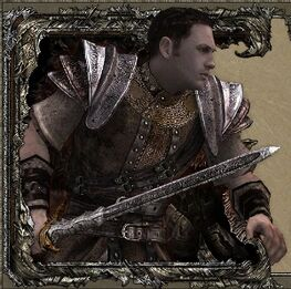 Squire2