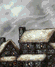 D1-Icons-City-2.png