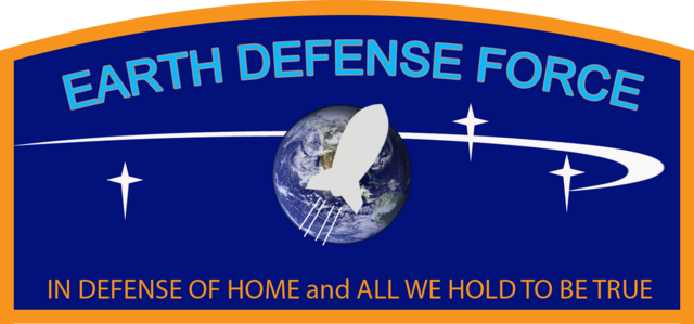 File:Earth Defense Force Logo.png