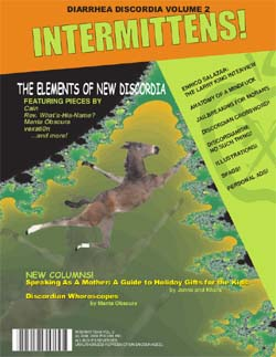 File:Cover issue 2.jpg