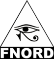 Fnord b.png