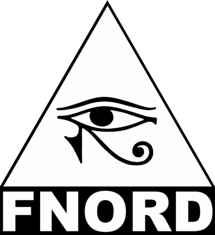 File:Fnord b.png