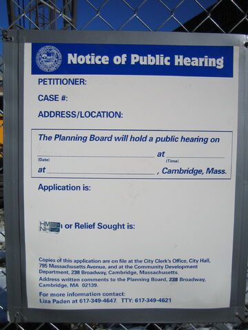 File:Public hearing notice 050227.jpg