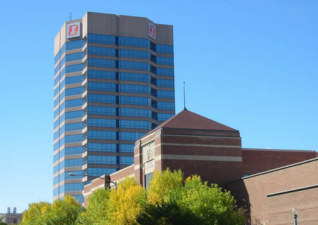 File:Interstate Tower.png