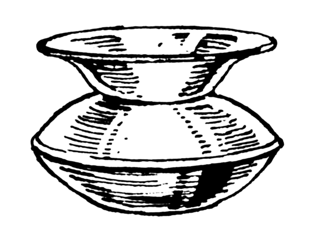 File:Spittoon.png