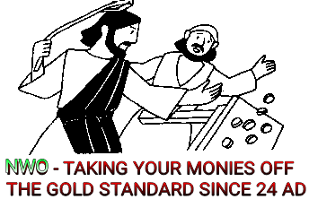 File:Gold-standard.png