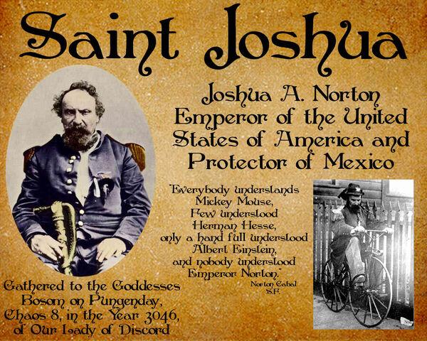 File:Saint Joshua.jpg