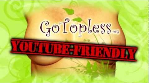 Introduction to Gotopless.org
