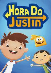 Hora-do-justin 70272742