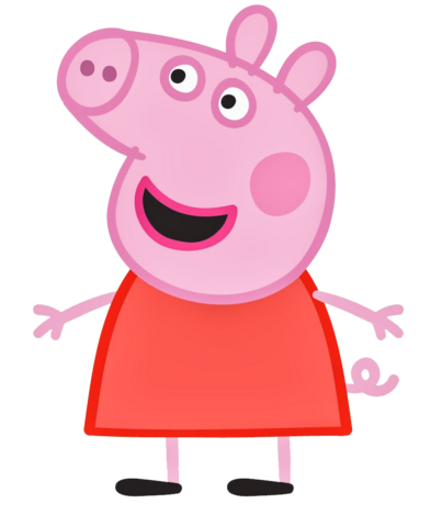 File:Peppa-pig-01.png