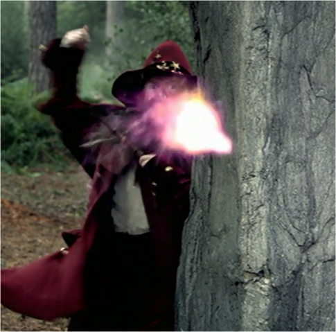 File:Wizard leader spell.png