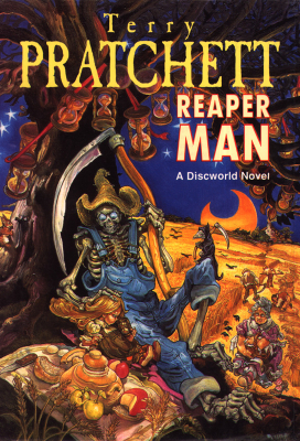 File:Reaper-man-cover.jpg