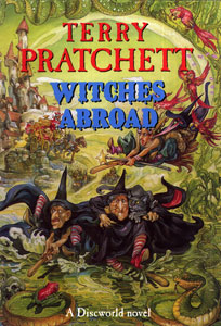 File:Witches-abroad-cover.jpg