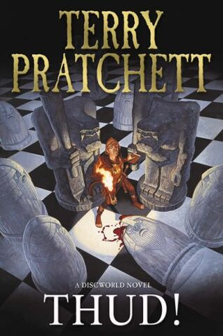 File:Terry Pratchett - Thud 0385608675.jpg