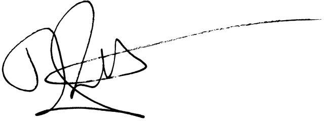 File:Terrys-signature.jpg