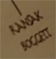 Boggett.png