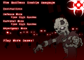 Thumbnail for version as of 22:16, August 20, 2013