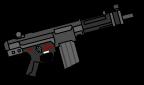 File:TT4 HK-91.png