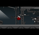 Thing-Thing Arena 2
