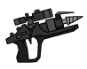 File:TT4 XM-345 Skull Drill.png