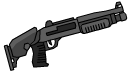 File:TT4 Benelli M4.png