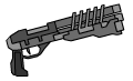 File:TT4 Laser Cannon.png