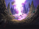Stellar Graveyard II