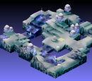 Episode V: Maps