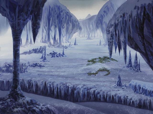 File:Frozen River.jpg