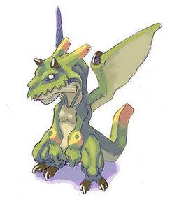 File:Dragon.png