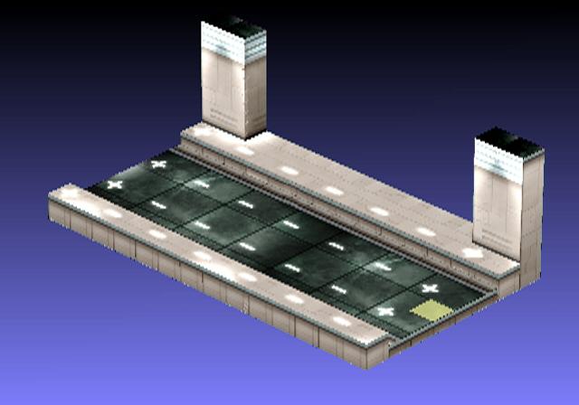 File:13-3 Main Corridor 2.jpg