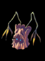 Treant (Black).png