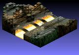 7-2 Column of Fire