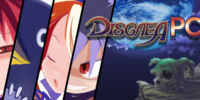 red moon disgaea - photo #20