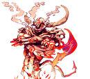 List of Disgaea 2 Spells