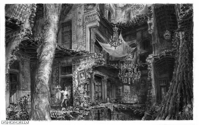 File:Ruined Building Concept.jpg