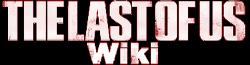 File:TheLastOfUsWikiLogo.png