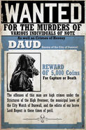 Wanted poster 02 d