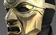 VideoGameArt Dishonored Overseer00 BuliarcaMarius