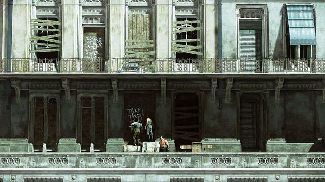 File:Dishonored 2 pre-release karnaca building.jpg