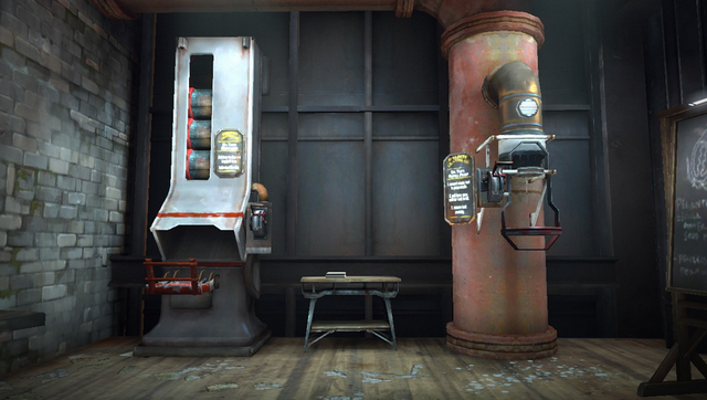 File:Whale oil tank06.png