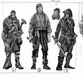 2 concept art thugs.png