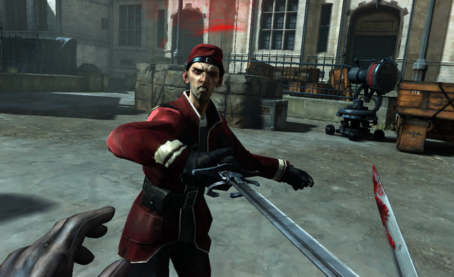 File:Soldier02.png