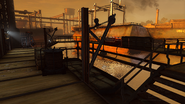 05 docks
