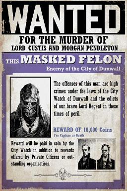File:Wanted poster pendletons.jpg