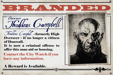File:Missing campbell d.jpg